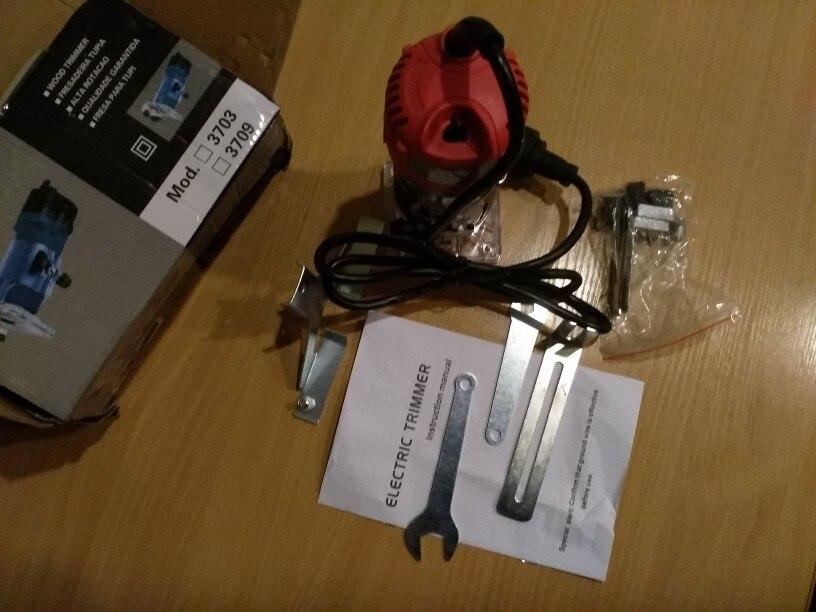 дрель беспроводная; Номинальная потребляемая мощность:: 650 (Вт); адаптер конвертера штепсельной вилки стены; Номинальное напряжение:: 220В;