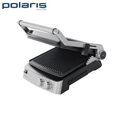 Гриль Polaris PGP 1402 Retro()