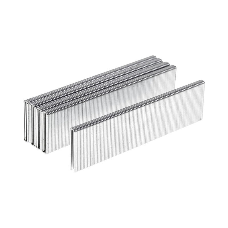 Staples Wester 826-019/323145 staples wester 826 001 78274