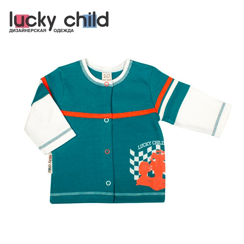 Фото - Sweater & Sweatshirts Lucky Child for boys 21-8f  Kids Sweatshirt Baby clothing  Children clothes Jersey Blouse Hoodies contrast lace keyhole back blouse