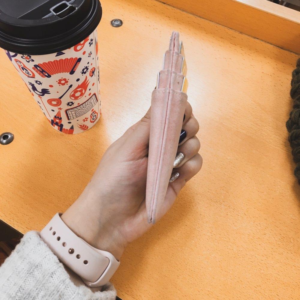 клатч; Основной материал:: ПУ; Цвет:: Зеленый Синий Черный Розовый Серый; сумочка женщин;