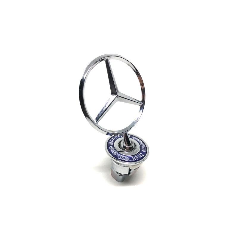 Mercedes Actros Truck Logo Auto Hoodie Emblem Mens Black Hood All Sizes S XXL