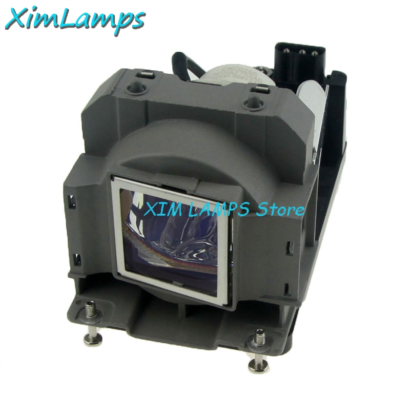 TLPLW14 XIM Lamps Brand New Replacement Projector Lamp with Housing 75016599 For TOSHIBA TDP-TW355  TDP-TW355U TDP-T355 xim lamps replacement projector lamp cs 5jj1b 1b1 with housing for benq mp610 mp610 b5a