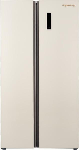 NSFT 195902 C refrigerator Side by Side nsft 195902 c refrigerator side by side