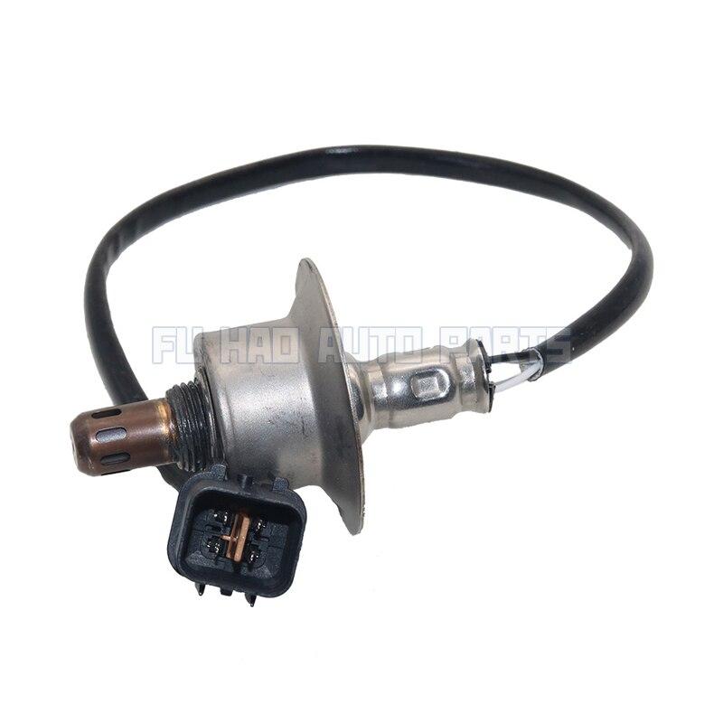 39210-2C100 Oxygen Sensor For Hyundai Santa Fe Sport Kia Sorento 2.4L Optima 2.7