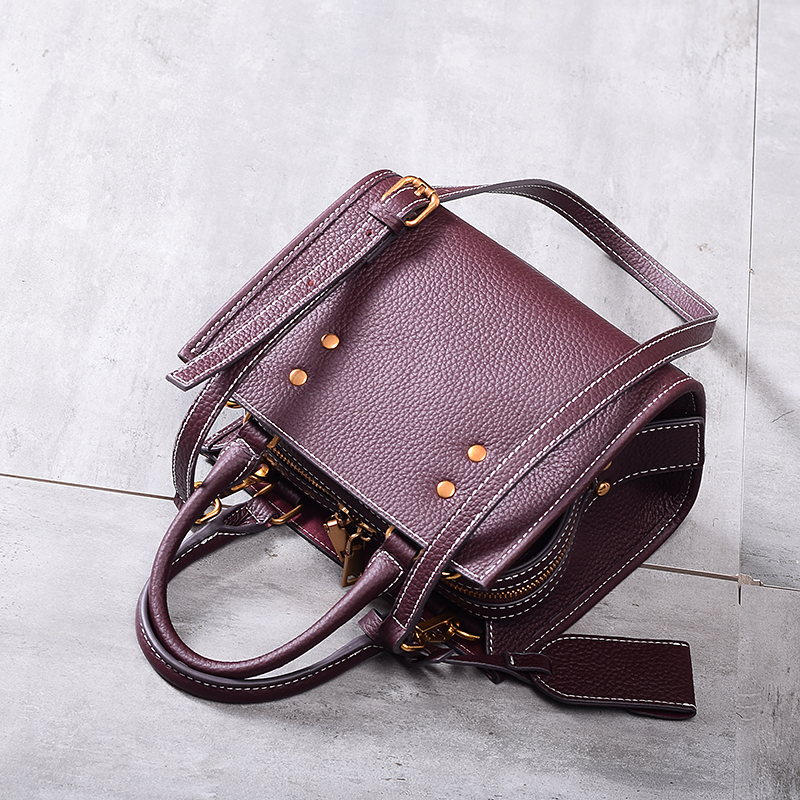 2019 spring new ladies luxury Sheepskin Handbags womens leather shoulder bag for Casual Designer women shoulder Messenger Bags2019 spring new ladies luxury Sheepskin Handbags womens leather shoulder bag for Casual Designer women shoulder Messenger Bags