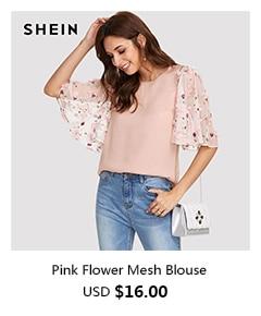 blouse180123706