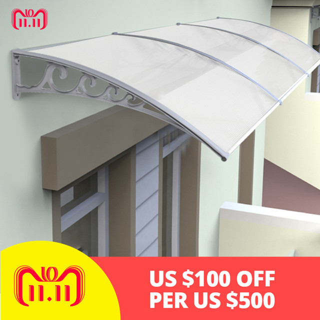 Door Awnings Diy