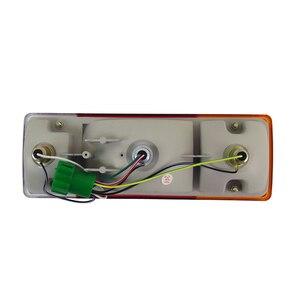 Image 4 - Brake Lights SET fits TOYOTA DYNA/TOYOACE 1985 1986 1987 1988 1989 1990 1991 1992 1993 1994 1995 1996 1997 1998 1999 2000 2001