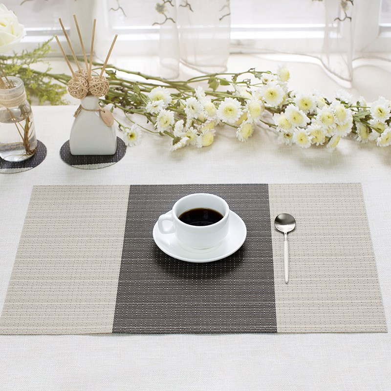 kitchen dish drying mat types of flooring pros and cons microfiber placemat for dishes board collapsible non slip cushion pad tableware in mats pads from home