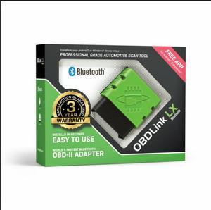 Image 4 - OBDLink LX Bluetooth OBD2 BIMMER kodlama aracı BMW için araç ve motosiklet otomotiv tarama aracı için Windows ve Android