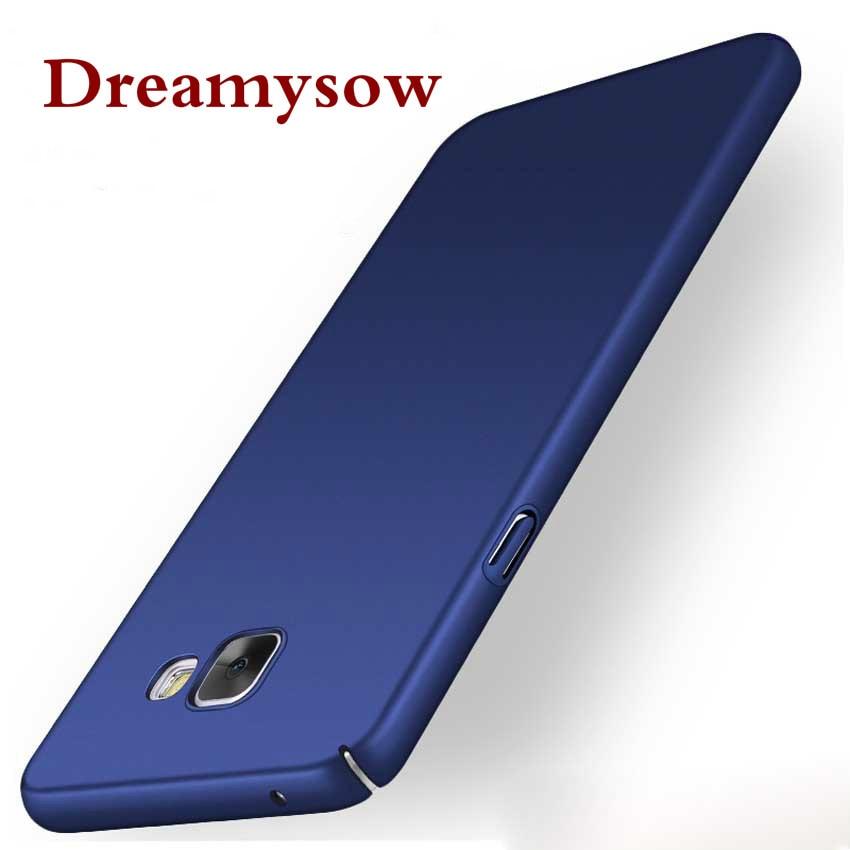 dreamysow-duro-matte-caso-completo-para-samsung-galaxy-s4-s5-s6-s7-s8-plus-borda-a3-a5-a7-2017-j3-j5-j7-2016-nota-3-4-5-de-volta-cobrir