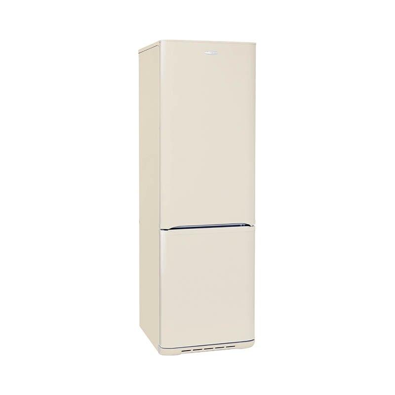 Refrigerator Biryusa G127