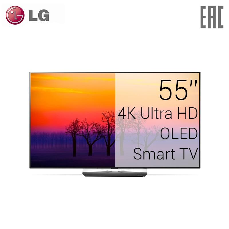 LG LED LG 55 OLED55B8S TV 4K SmartTV tv led lg 43 43uk6390plg 4k uhd smarttv 4049inchtv