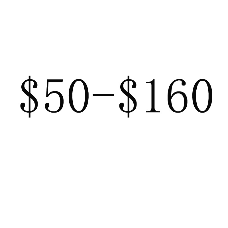 sac a main femme de marque luxe cuir veritable 2018 de marque sac luxe femme createur desigual bag rockdale xlr015 3p