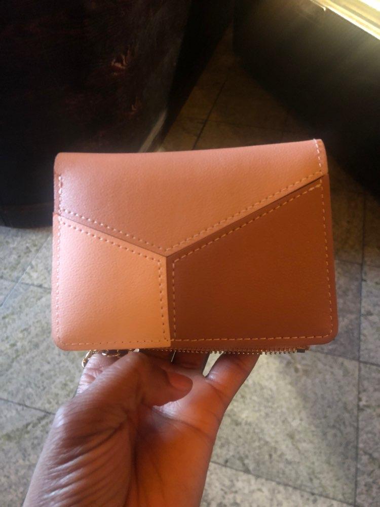 бумажник женщин; чехол samsung Галактика Примечание 9 ; женщины портмоне;