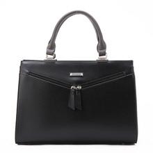 Женская сумка, женская сумка на плечо, сумка TOSOCO 828-91802, женская сумка-мессенджер из искусственной кожи, роскошные дизайнерские сумки через плечо для женщин, сумка-тоут
