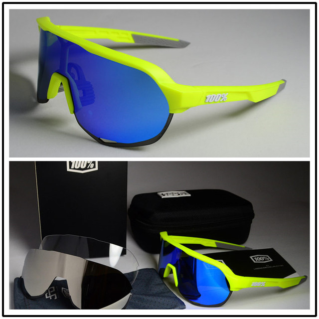 Peter sagan Speedtrap Speedcraft S2 Cycling Glasses Mountain Bike Goggles Bicycle Sport Sunglasses Men Women MTB Cycling Eyewear