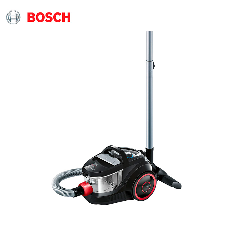 Vacuum cleaner Bosch BGS2UPWER1 dustcontainer dust container пылесос bosch bgs2upwer1 черн
