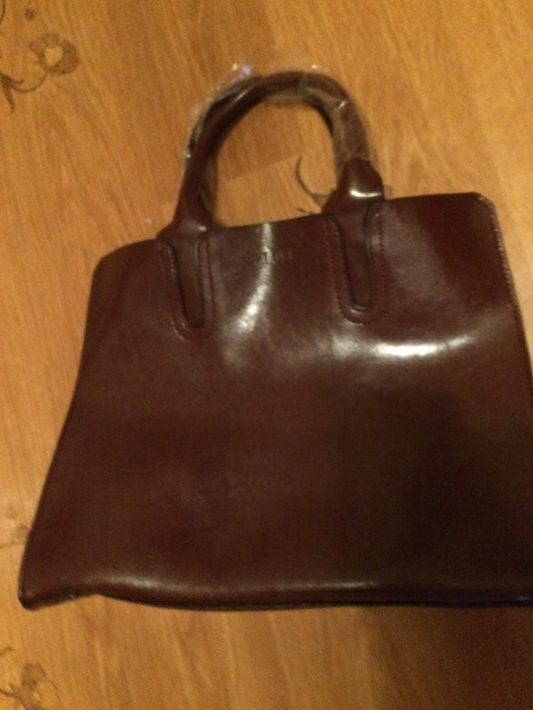 4ba791b23fd1 Алиэкспресс отзывы - ACELURE кожа Сумки большой Для женщин сумка ...