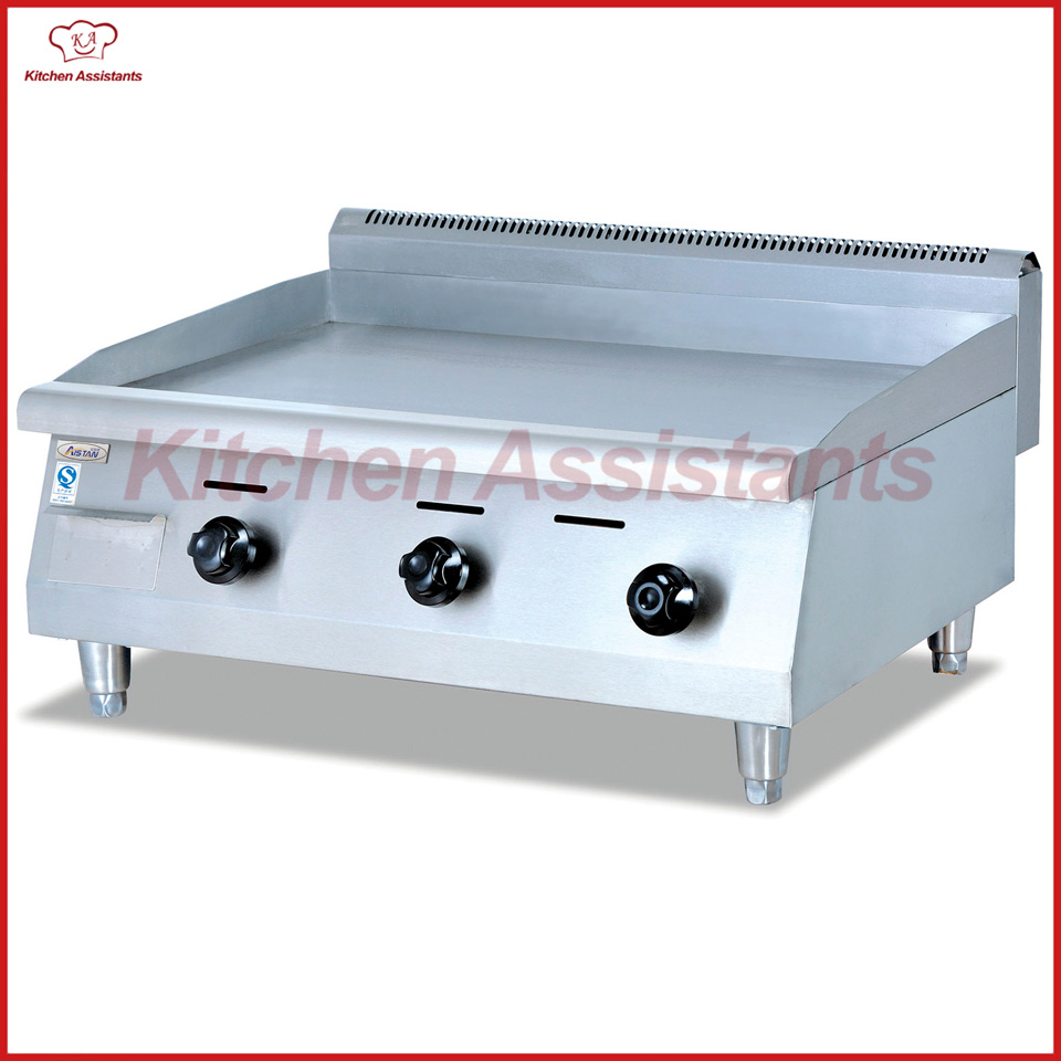 все цены на GH36 gas commerical counter top griddle for hotel and restaurant kitchen онлайн