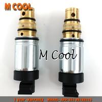 A/C AC Air Conditioning refrigerant Compressor Electronic Solenoid Control Valve Sensor for KIA Sorento K3 K4 Fiat 97674 2S000