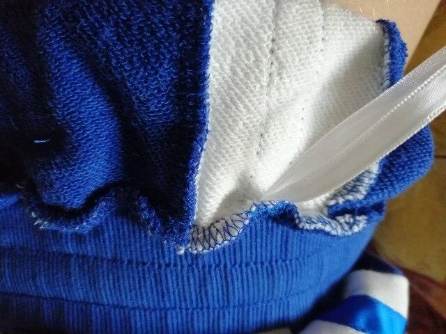 Toyouth Long Sport Leisure Pants New Arrival Women Bottoms Double Striped Jogger Harem Pants Sweatpants Sportswear Trousers photo review