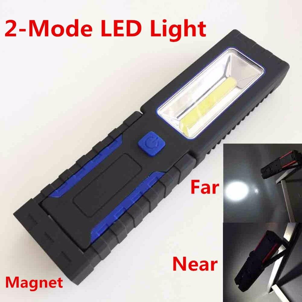 LED lampe de Poche Voyager Léger Lampe Portable Lanterne Portable Mini lampe de Poche Q2