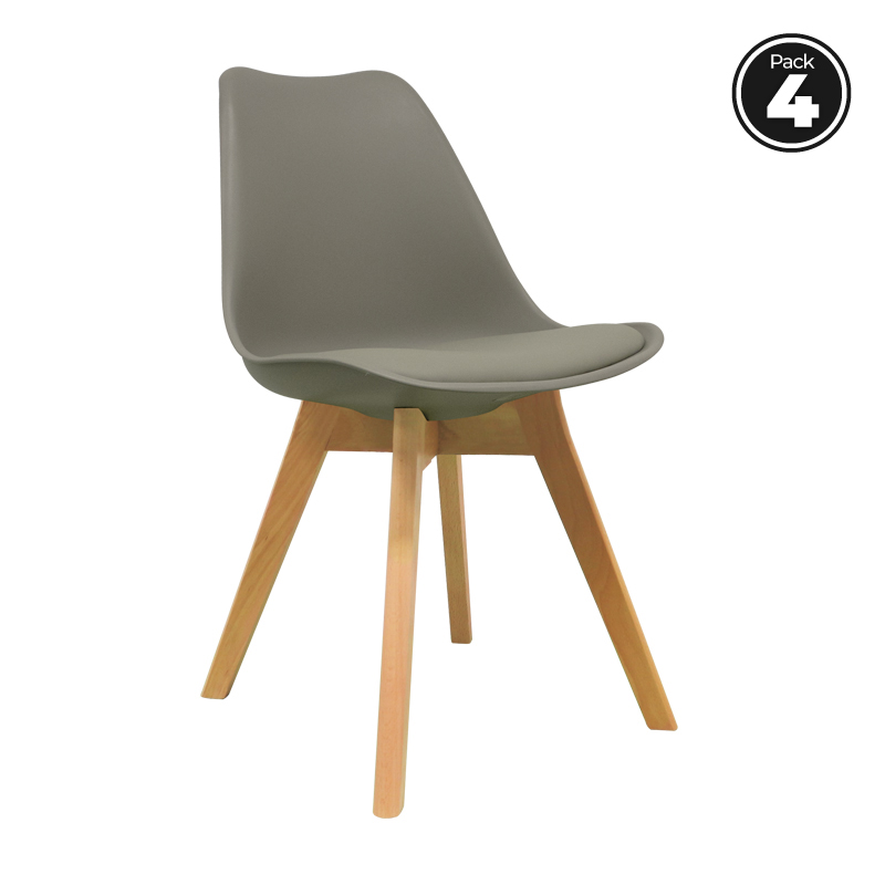 001-silla-nordica-gris-synk-basic