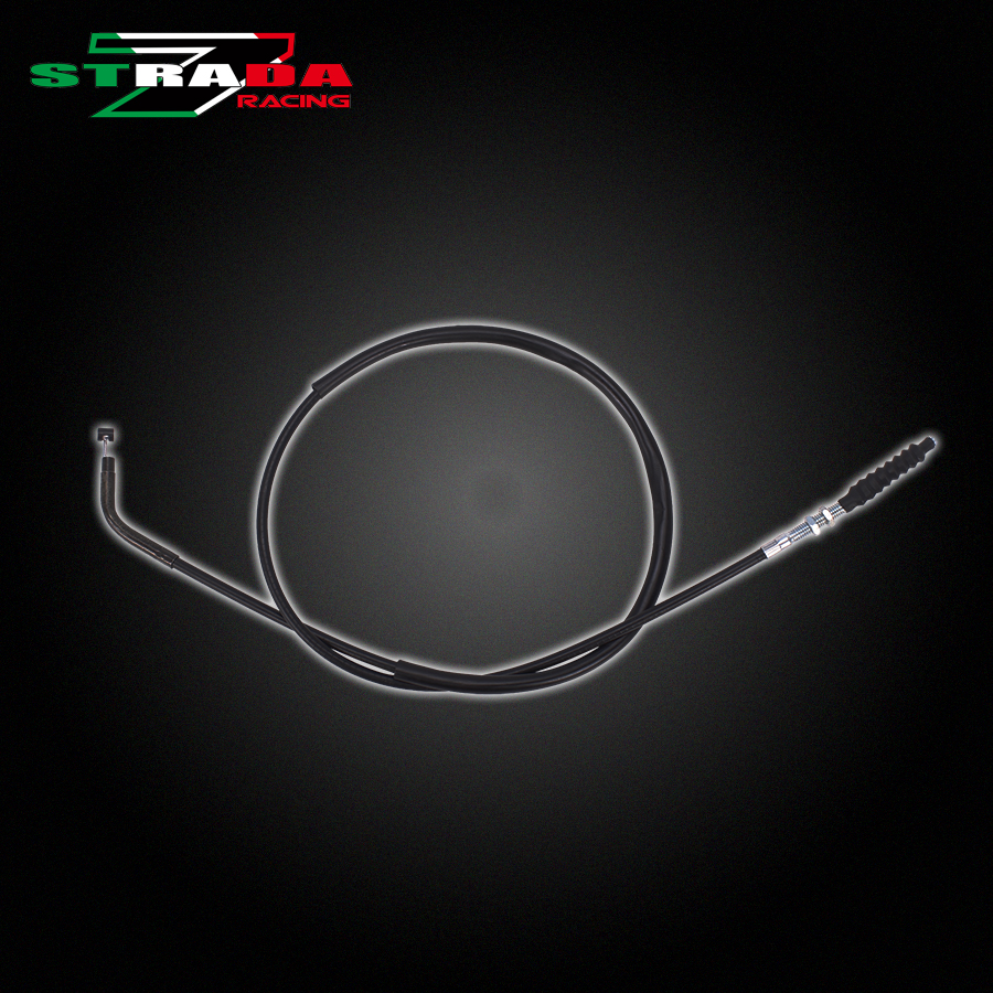Clutch Control Cable Line Wires For Honda CBR250 MC22 1990 91 92 93 94 95 96 97 98 CBR250RR NC22 CBR 250 Motorcycle Accessories motorcycle accessories throttle line cable wire for honda cbr250 cbr 250 cbr19 mc19