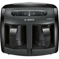 보쉬 coffeexx tkm3003 자동 터키어 그리스 커피 메이커 기계 kahve