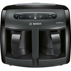 Bosch Coffeexx TKM3003 Automatic Turkish Greek Coffee Maker Machine Kahve