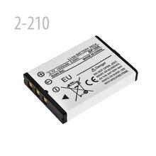 ICOM IC-M23, Аккумулятор для