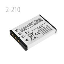 Battery for ICOM BP-266 IC-M23, IC-M24