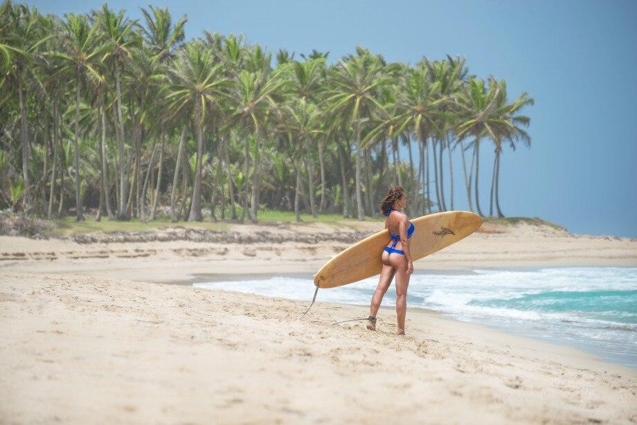 2017 Sexy Crochet Bikinis Women Push Up Swimwear Female Solid Swimsuit Beachwear Bathing Suit Padded Brazilian Bikini Biquini