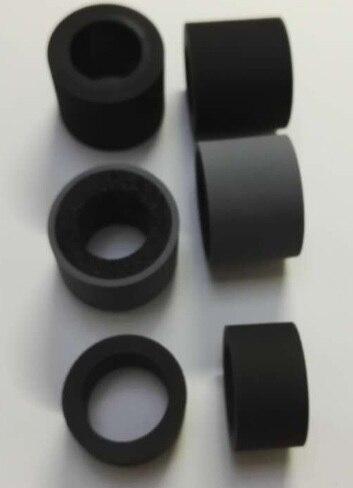 3 bộ Scanner Mới Trao Đổi Con Lăn lốp cho Canon DR-G1100 DRG1300 DR G1100 118262B001 8262B001AA MG1-4806-000 MA3-0002-000