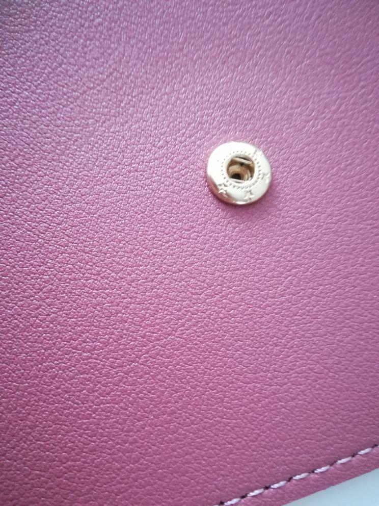 бумажник женщин; платье кожа женщины; Основной материал:: ПУ;