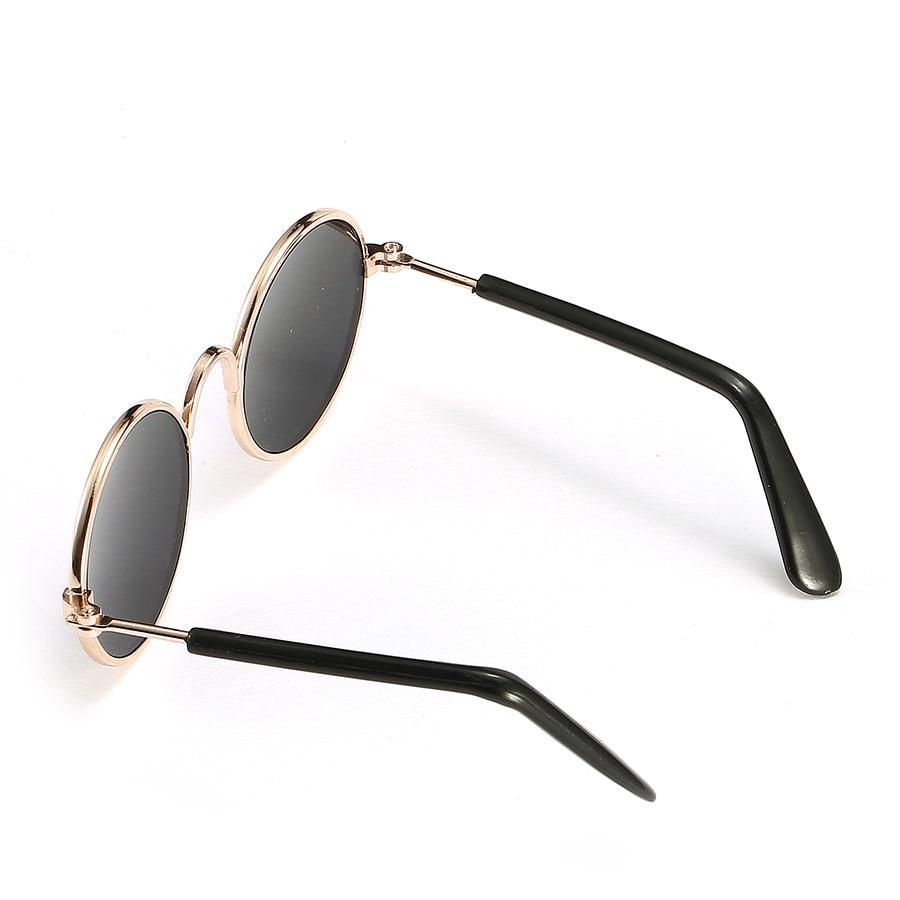 3b68bffef1 Cat sunglasses pet dog cool eye wear protection little dog eyewear jpg  900x900 Sunglasses cool product
