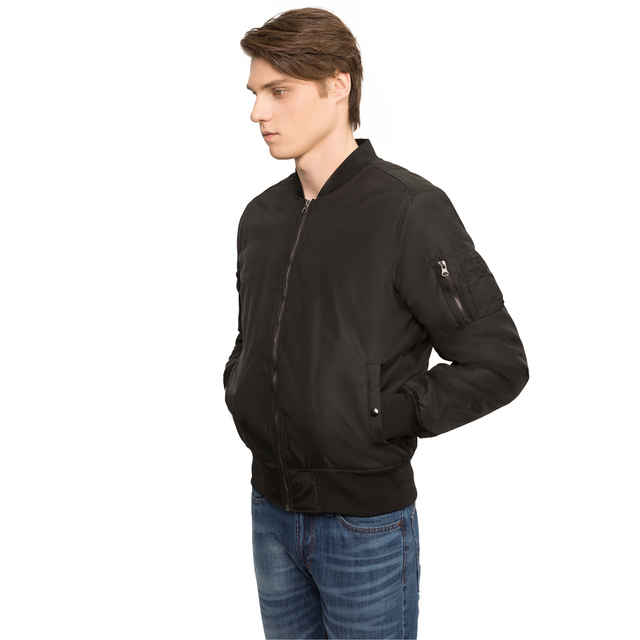 10a0af2922d Gloria Jeans Мужская куртка универсального фасона BOW000617-in ...
