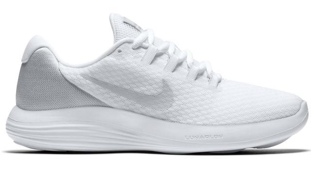 c6743bc1a31 Nike wmn s lunarconverge Women running shoes