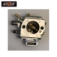 Карбюратор ST-290/310/390 REZER для цепной пилы