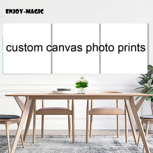 custom canvas Poster Painting Art Cartoon Movie Poster Wall Art for Modern Home Decor Fashion Artwork Modular Unframed