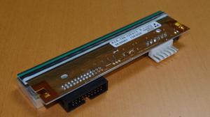 Image 1 - Nowa głowica termiczna OEM Kyocera 128mm głowica drukująca do Domino KCE 128 12PAT2 ESP KCE 128 12PAT2