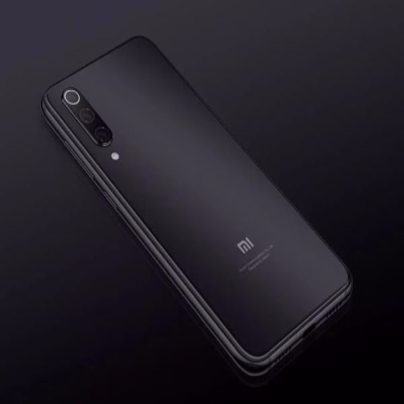 Image 4 - Global Version Xiaomi Mi 9 SE 64GB ROM 6GB RAM (Official Rom) Mi9 SE 64gb-in Cellphones from Cellphones & Telecommunications