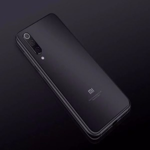 Image 5 - Global Version Xiaomi Mi 9 SE 64GB ROM 6GB RAM (Official Rom) Mi9 SE 64gb
