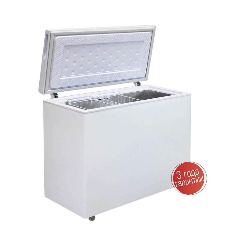 Freezers Biryusa 285VK