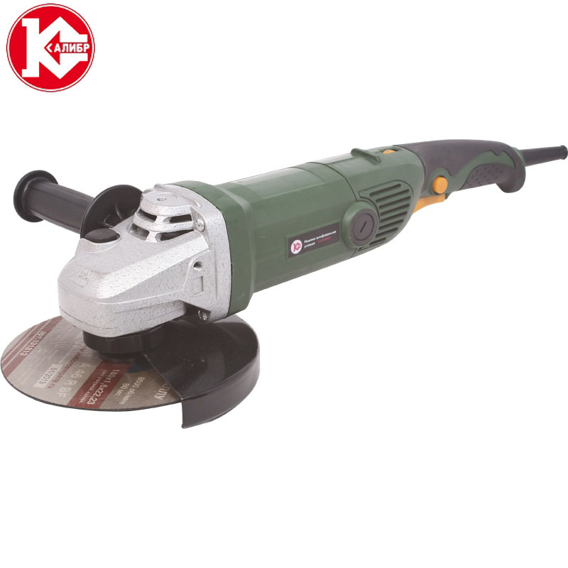 Kalibr MSHU-180/1400E Adjustable Electric Angle Grinder Woodworking Cutting Chainsaw Bracket Change Grinder angle grinder diold mshu 1 5 01 180 page 7