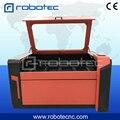 MDF holz acryl laserschneider 80 watt 100 watt 150 watt CO2 cnc 1390 laserschneidanlage-in Holzfräsemaschinen aus Werkzeug bei