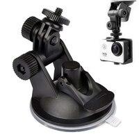 Присоска для gopro аксессуары Экшн-камера аксессуары для экшн-камеры крепление для автомобиля стеклянный монопод держатель