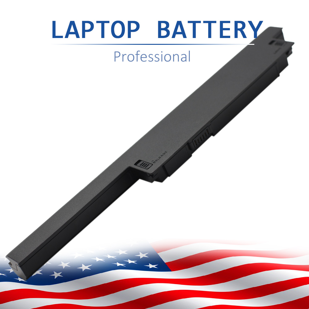 New 6 Cell 11.1V/5200MAH Replacement Battery for Sony Vaio VGP-BPS26 VGP-BPS26A Compatible WITH VPC-EG35FJ/W EG34F models RU vaio vpc eh2m1r w купить